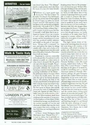 August 7, 2000 P. 79