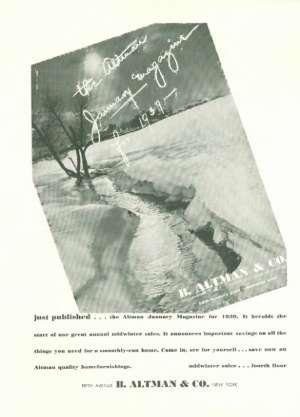 December 31, 1938 P. 11