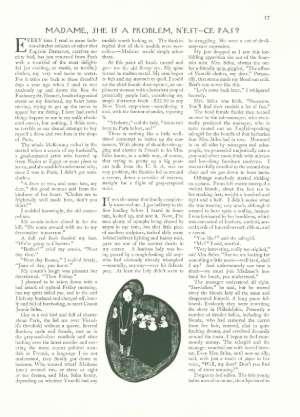 December 31, 1938 P. 17