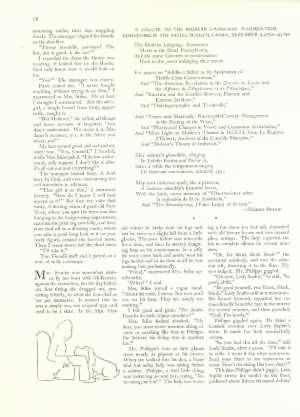 December 31, 1938 P. 18