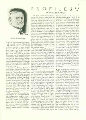December 31, 1938 P. 20