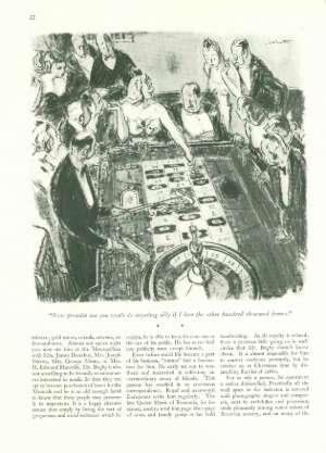 December 31, 1938 P. 23