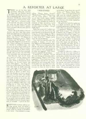 December 31, 1938 P. 33
