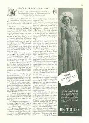December 31, 1938 P. 39