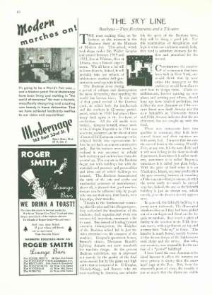 December 31, 1938 P. 40