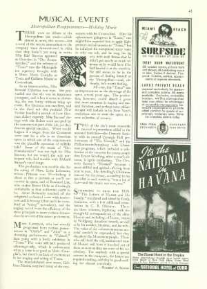 December 31, 1938 P. 45