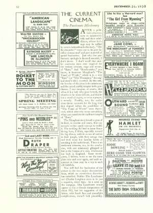 December 31, 1938 P. 52