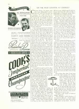December 31, 1938 P. 54