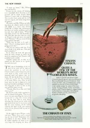 October 1, 1979 P. 103