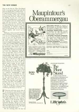 October 1, 1979 P. 128