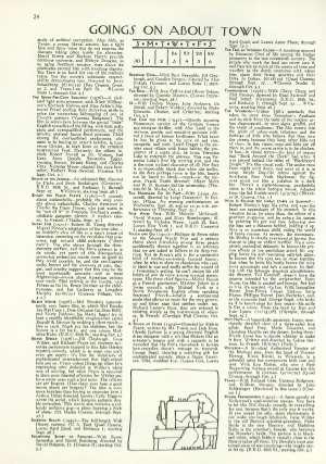 October 1, 1979 P. 27