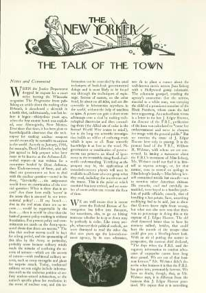 October 1, 1979 P. 29