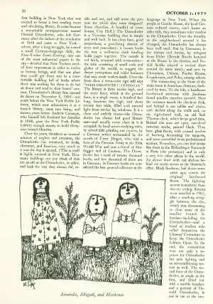 October 1, 1979 P. 32