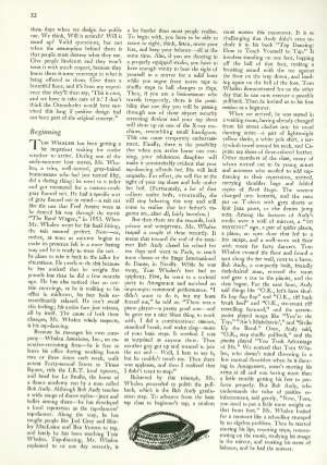 October 1, 1979 P. 34