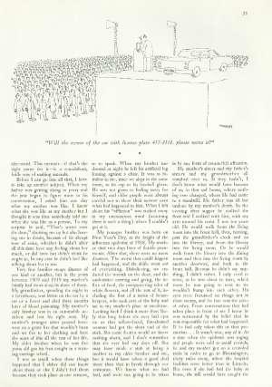 October 1, 1979 P. 36