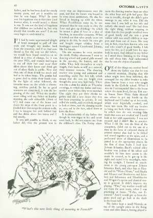 October 1, 1979 P. 42