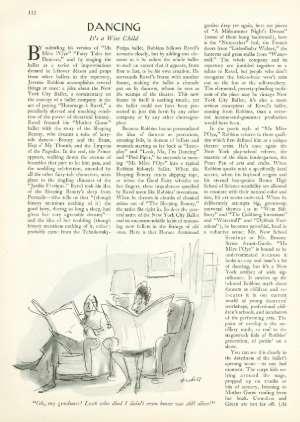 June 9, 1975 P. 112