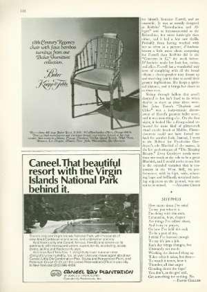 June 9, 1975 P. 116