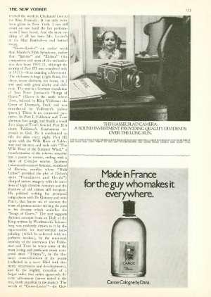 June 9, 1975 P. 122