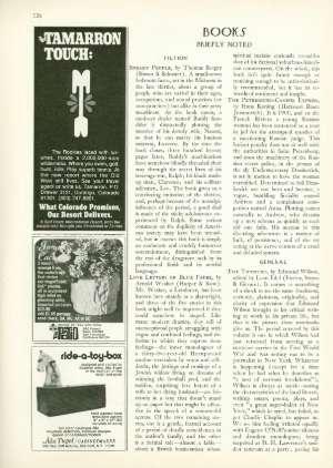June 9, 1975 P. 126