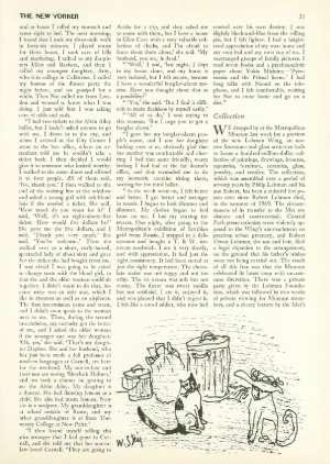 June 9, 1975 P. 31