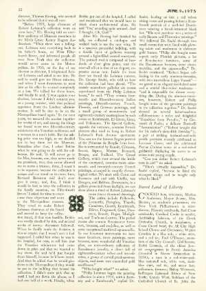 June 9, 1975 P. 32