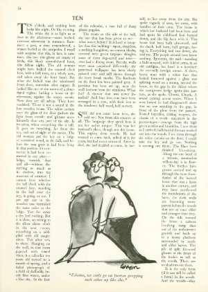 June 9, 1975 P. 34