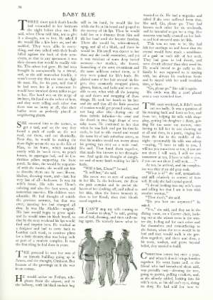 June 9, 1975 P. 36