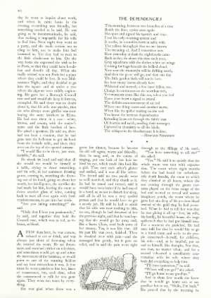 June 9, 1975 P. 40