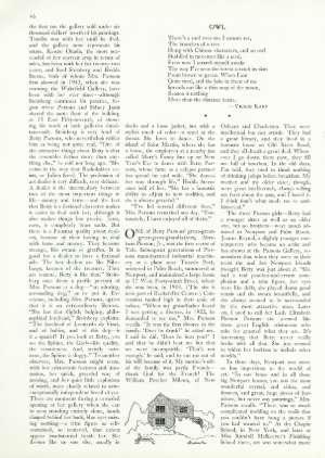 June 9, 1975 P. 46