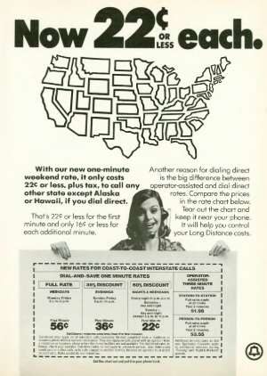 June 9, 1975 P. 68