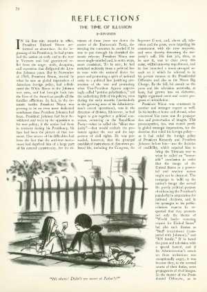 June 9, 1975 P. 70