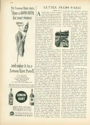 February 18, 1961 P. 106