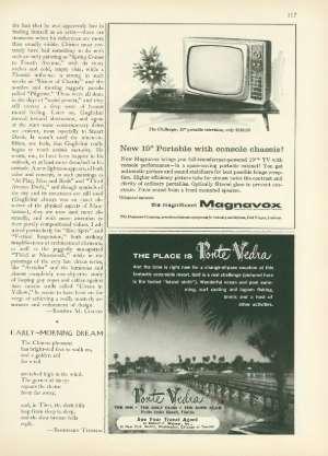 February 18, 1961 P. 117