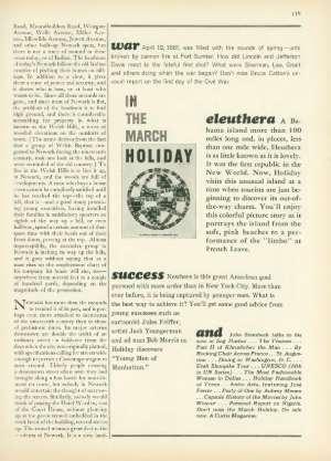 February 18, 1961 P. 118