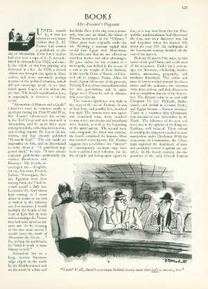 February 18, 1961 P. 129