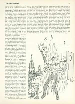 February 18, 1961 P. 30