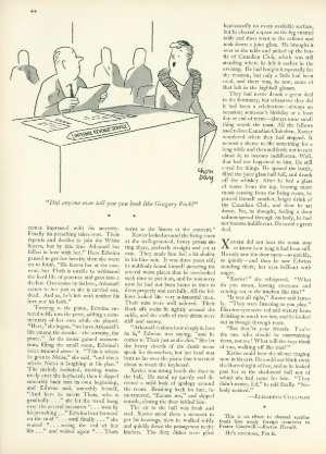 February 18, 1961 P. 45
