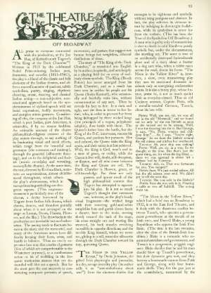 February 18, 1961 P. 93