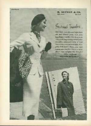 May 29, 1948 P. 15