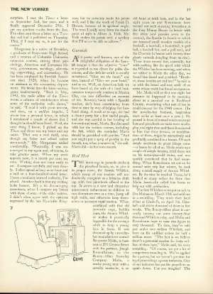May 29, 1948 P. 19