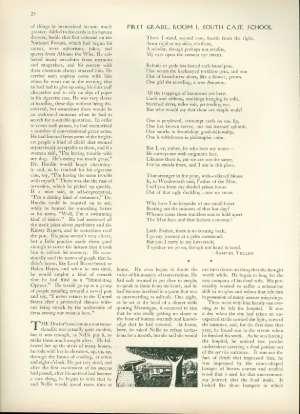 May 29, 1948 P. 24