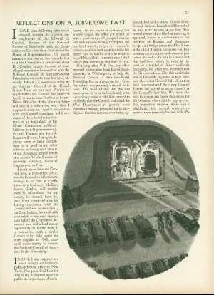 May 29, 1948 P. 27