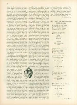 May 29, 1948 P. 28
