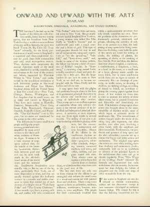 May 29, 1948 P. 30