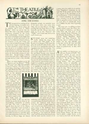 May 29, 1948 P. 43
