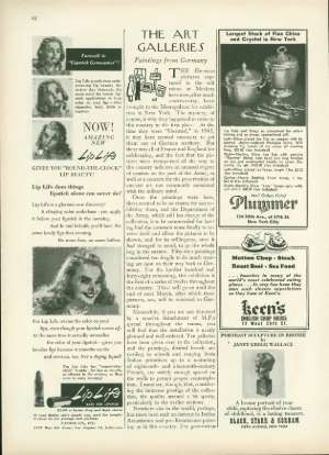 May 29, 1948 P. 48