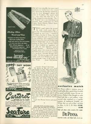 May 29, 1948 P. 66