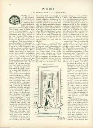May 29, 1948 P. 70