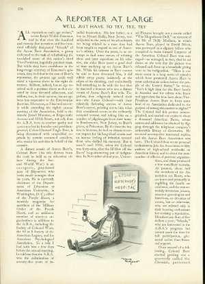 May 7, 1955 P. 106